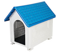 Plastic_Dog_House_Kenenl_with_Blue_Curved_Roof_-_For_trademe_0_RRV2ZX4IWTFX.jpg