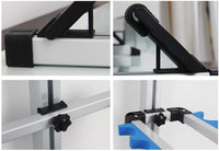 Portable_Aluminum_12_Fishing_Rod_Stand_Holder_(Black_Foam)-_For_Trademe10_RO2AKD3EES7B.jpg