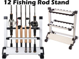 Portable_Aluminum_12_Fishing_Rod_Stand_Holder_(Black_Foam)-_For_Trademe_RO2AK823QWC1.jpg