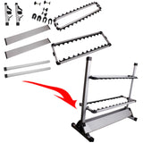 Portable_Aluminum_24_Fishing_Rod_Stand_Holder_(Silver_+_Black)_-_For_Trademe10_RO2B599JORMC.jpg