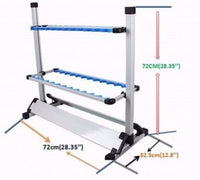 Portable_Aluminum_24_Fishing_Rod_Stand_Holder_(Silver_+_Black)_-_For_Trademe11_RO2B59RN88A6.jpg