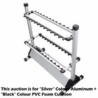 Portable_Aluminum_24_Fishing_Rod_Stand_Holder_(Silver_+_Black)_-_For_Trademe2_RO2B558U4A6F.jpg