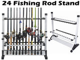 Portable_Aluminum_24_Fishing_Rod_Stand_Holder_(Silver_+_Black)_-_For_Trademe_RO2B5427GVNM.jpg