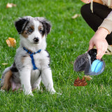 Portable_Dog_Poop_Scooper_(Blue_Black)(Small)_2_SDQW75DR5EFW.jpg