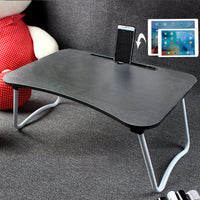 Portable_Foldable_Laptop_Notebook_Table_for_Bed_and_Couch_-_Dark_Grey_-_For_trademe1_RXQQ8UP7LMJN.jpg