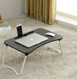 Portable_Foldable_Laptop_Notebook_Table_for_Bed_and_Couch_-_Dark_Grey_-_For_trademe6_RXQQ909QFPDR.jpg