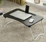 Portable_Foldable_Laptop_Notebook_Table_for_Bed_and_Couch_-_Dark_Grey_-_For_trademe_RXQQ8S1UZMTY.jpg
