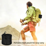 Portable_Folding_Camping_Stainless_Steel_Stove_-_3_Cups_Design_-_For_Trademe12_RTTU6M6QRMAW.jpg