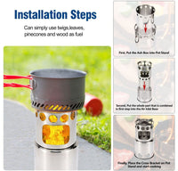 Portable_Folding_Camping_Stainless_Steel_Stove_-_3_Cups_Design_-_For_Trademe3_RTTU6GU8G3XC.jpg