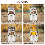 Portable_Folding_Camping_Stainless_Steel_Stove_-_3_Cups_Design_-_For_Trademe5_RTTU6HZURYWZ.jpg