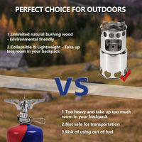 Portable_Folding_Camping_Stainless_Steel_Stove_-_3_Cups_Design_-_For_Trademe6_RTTU6IMBSP4D.jpg