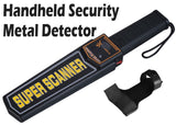 Portable_Handheld_Security_Scanners_Metal_Detector_-_For_Trademe_RL7BYVT4W8Z8.jpg
