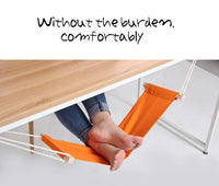 Portable_Office_Foot_Rest_Stand_Desk_Feet_Hammock_-_for_Trademe1_RBCK753N07TH.jpg