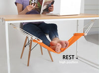 Portable_Office_Foot_Rest_Stand_Desk_Feet_Hammock_-_for_Trademe6_RBCK7A397IIM.jpg