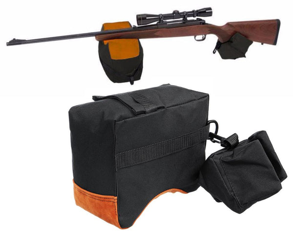 Portable_Shooting_Front_Rear_Bench_Rest_Bag_Rifle_Hunting_Gun_Stand_-_Black_-_For_Trademe_RU67Z10W4G32.jpg