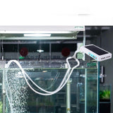 Portable_Solar_Power_Fish_Tank_Aquarium_Oxygen_Air_Pump_-_For_Trademe15_RKA4SDN5LRU8.jpg