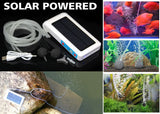 Portable_Solar_Power_Fish_Tank_Aquarium_Oxygen_Air_Pump_-_For_Trademe_RKA4S8DRAWJU.jpg