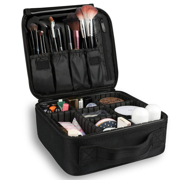 Portable_Travel_Makeup_Bag_Cosmetic_Box_Black_0_S9XMDSLIPLN2.jpg