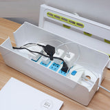 Power_Cable_Organiser_Storage_Box_for_phone_-_for_Trademe6_RET7EQSP4BBL.jpg