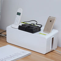 Power_Cable_Organiser_Storage_Box_for_phone_-_for_Trademe7_RET7ERQJIMOF.jpg