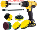 Power_Drill_Brush_Scrub_Pads_Attachment_Set_(12pcs)_0_SHNUCR3M59AA.jpg