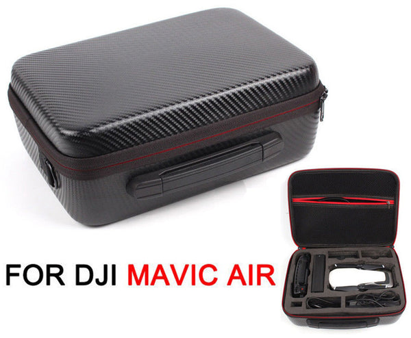 Professional_DJI_Mavic_Air_Drone_Travel_EVA_Hard_Case_Bag_-_For_Trademe_RVZO1V9NP31M.jpg