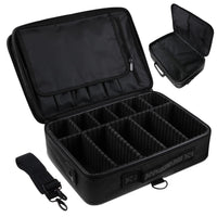 Professional_Makeup_Bag_Cosmetic_Box_Four_Layers_-_Black_-_For_Trademe10.1_RLFSNG6KCA3D.jpg