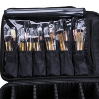 Professional_Makeup_Bag_Cosmetic_Box_Four_Layers_-_Black_-_For_Trademe11_RLFSNHAW57SY.jpg