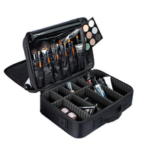 Professional_Makeup_Bag_Cosmetic_Box_Four_Layers_-_Black_-_For_Trademe1_RLFSNAR7O34V.jpg