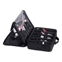 Professional_Makeup_Bag_Cosmetic_Box_Four_Layers_-_Black_-_For_Trademe3_RLFSNBQVDUQT.jpg