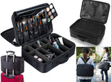 Professional_Makeup_Bag_Cosmetic_Box_Four_Layers_-_Black_-_For_Trademe_RLFSNA48B19C.jpg