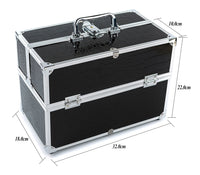 Professional_Makeup_Case_Cosmetic_Box_3_Layers_-_Black_-_For_trademe3_(1)_RTT26SQIEDA0.jpg