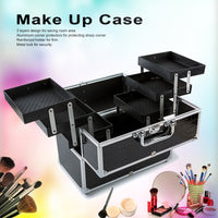 Professional_Makeup_Case_Cosmetic_Box_3_Layers_-_Black_-_For_trademe5_(1)_RTT26TWN2OW7.jpg