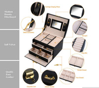 Professional_Three_Level_Jewellery_Box_-_Black_-_For_Trademe4_(1)_SAB8291EQ4RN.jpg