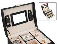Professional_Three_Level_Jewellery_Box_-_Black_-_For_Trademe6_(1)_SAB82AB5M3KN.jpg