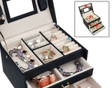 Professional_Three_Level_Jewellery_Box_-_Black_-_For_Trademe7_(1)_SAB82AZ2ONKA.jpg