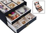 Professional_Three_Level_Jewellery_Box_-_Black_-_For_Trademe8_(1)_SAB82BORO4VJ.jpg