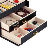 Professional_Three_Level_Jewellery_Box_-_Black_-_For_Trademe9_(1)_SAB82CG1TMTE.jpg