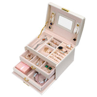 Professional_Three_Level_Jewellery_Box_-_Cream_White_2_RYXE9I881759.jpg