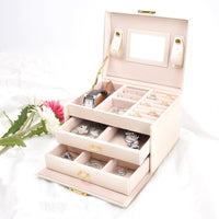 Professional_Three_Level_Jewellery_Box_-_Cream_White_5_RYXE9JXZ64M0.jpg