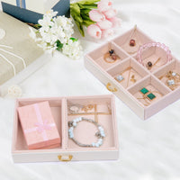 Professional_Three_Level_Jewellery_Box_-_Cream_White_7_RYXE9LBUT47C.jpg