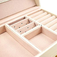 Professional_Three_Level_Jewellery_Box_-_Cream_White_8_RYXE9LWJ2H2T.jpg