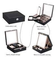 Professional_Two_Layer_Jewellery_Box_With_Large_Mirror-_Black_-_For_Trademe12_RTHXLHQHDU9L.jpg