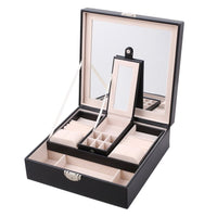 Professional_Two_Layer_Jewellery_Box_With_Large_Mirror-_Black_-_For_Trademe1_RTHXLABJQUOU.jpg