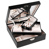 Professional_Two_Layer_Jewellery_Box_With_Large_Mirror-_Black_-_For_Trademe4_RTHXLC4O22B8.jpg