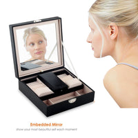Professional_Two_Layer_Jewellery_Box_With_Large_Mirror-_Black_-_For_Trademe7_RTHXLEOEGMJC.jpg