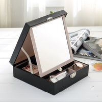 Professional_Two_Layer_Jewellery_Box_With_Large_Mirror-_Black_-_For_Trademe8_RTHXLF8JW184.jpg