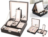Professional_Two_Layer_Jewellery_Box_With_Large_Mirror-_Black_-_For_Trademe_RTHXL9MHID2I.jpg