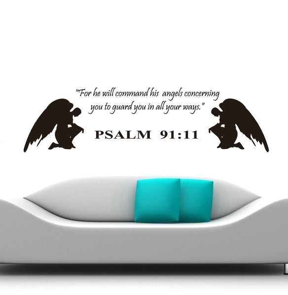 Psalms_91-11_Bible_-_For_Trademe_R2ZDCHI5VK3G.jpg