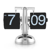 Retro_Metal_Flip_Page_Down__Single_Stand_Desk_Table_Clock_-_Black_-_For_Trademe12_RLEVV4Y2R29P.jpg